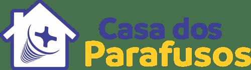 logotipo de Casa dos Parafusos