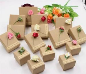 Embalagem para Flores