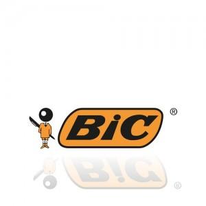 Imagem do menu para Bic