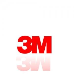 Imagem do menu para 3M