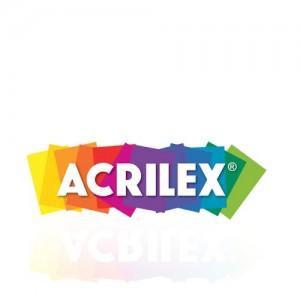 Imagem do menu para Acrilex