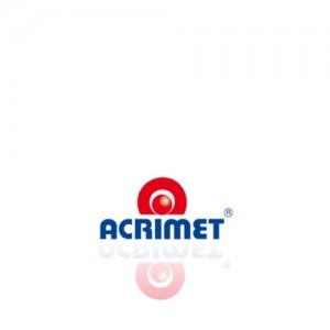 Imagem do menu para Acrimet