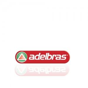 Imagem do menu para Adelbras