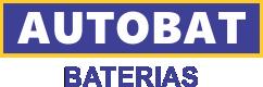 Logo AutoBat