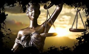 Formatura de direito
