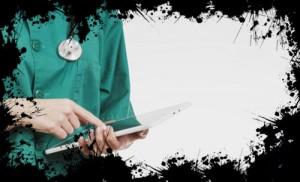 Formatura de Enfermagem