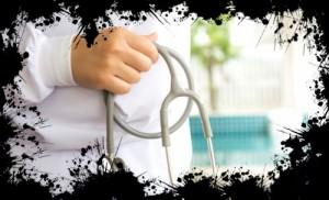 Formatura de Medicina