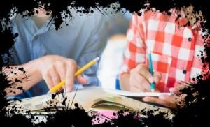 Formatura de Pedagogia