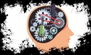 Formatura de Psicologia