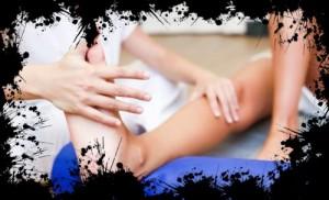 Formatura de Fisioterapia