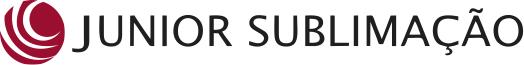 logotipo de Junior Sublimação