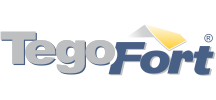 Logo Tegofort Loading