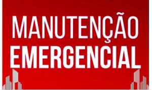 Imagem de Atendimento Emergencial 24h