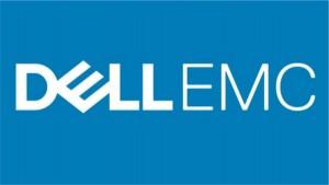 Imagem de DELL EMC