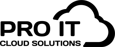 logotipo de Pro IT Cloud Solutions