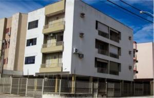 Fotos de Residencial Judith - São José do Rio Preto - SP - Gerenciamento