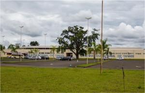 Fotos de Centro Educacional de Tanabi