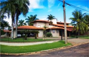 Fotos de Casa residencial/ Guapiaçu-SP