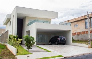 Fotos de Casa residencial/ Bady Bassitt-SP