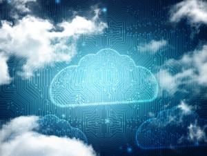 Impulsionado por IaaS, mercado global de nuvem pública deve crescer 21% em 2018