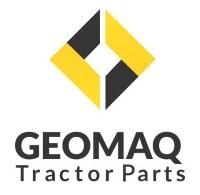 logotipo de ESPANISH GEOMAQ TRACTORPARTS