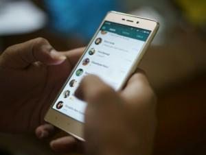 Bradesco começa a usar WhatsApp com AI para atendimento