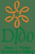 logotipo de Dido Flores