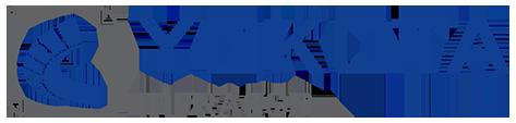 logotipo de Infracon