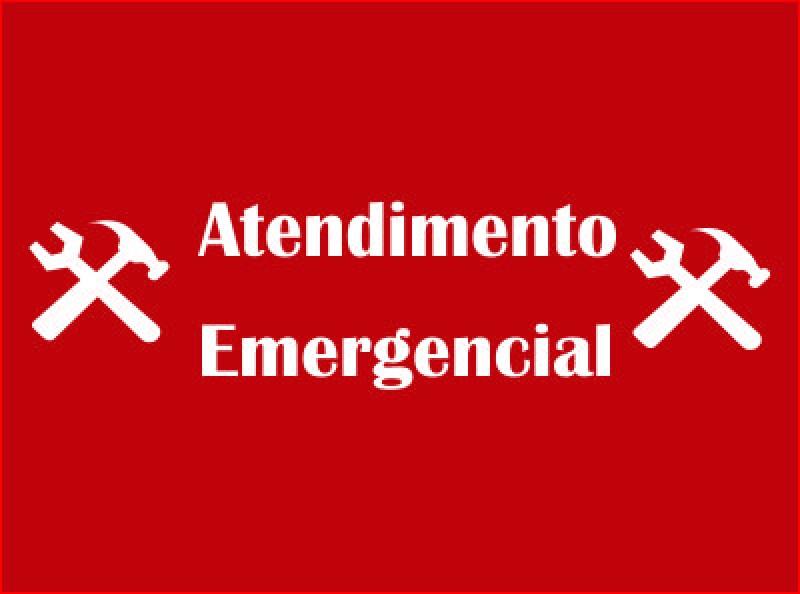 Imagem de Atendimento emergencial em arcondicionado
