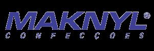 logotipo de Maknyl