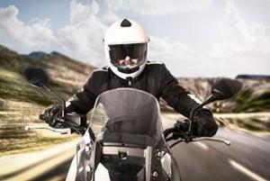 A importancia de ter rastreador em uma moto