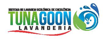 logo-tunagoon-lavanderia