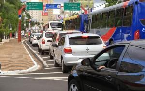As 10 infrações de trânsito mais comuns e como evitá-las