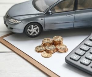 O que é feito com o dinheiro das multas de trânsito?