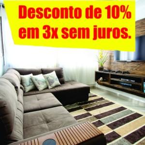 Imagem de Tunagoon Casa Toda <br/> [Lavagem e Higienização]