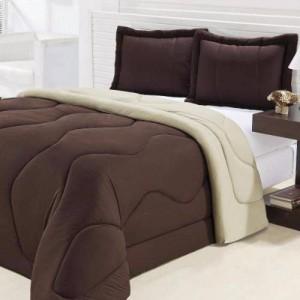 Imagem de Lavagem E Higienização De Edredons Cobertores E Cobre Leitos