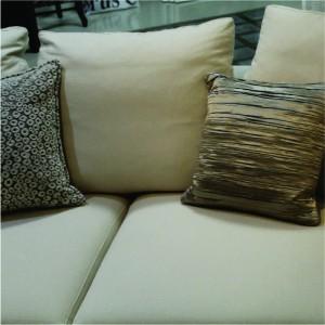 Imagem de Lavagem De Estofados Carpetes Colchões Estofamento De Automóveis E Cadeira De Escritório