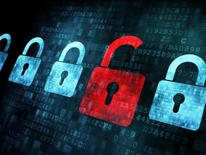 Ransomware Crysis volta a atacar e empresas do Brasil são os principais alvos