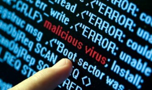 Governo dos EUA confirma ataque de hackers russos a usinas elétricas