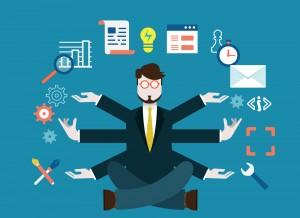 Como a era digital impulsiona o lucro das empresas