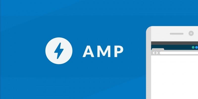 1da4fd0af31845 Criação de websites AMP para celulares em Rio Preto - Eco Webdesign ...