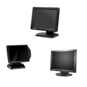 Imagem do menu para Computadores