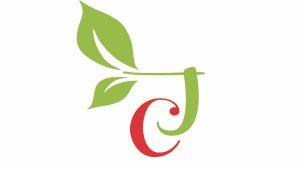 logotipo de Cris Nutri