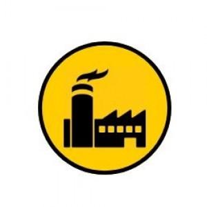 Imagem de Industrial