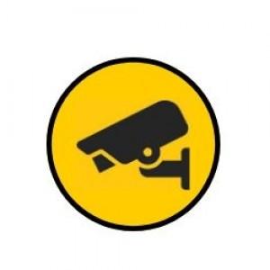 Imagem de Segurança