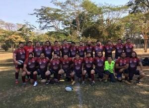 Será que você tem perfil para jogar rugby? Descobra aqui!