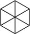 logotipo de H3C