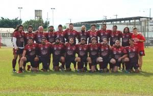 O que o Rio Preto Rugby aprendeu em 2018?