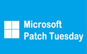 Microsoft January 2019 patch tuesday includes 51 security updates