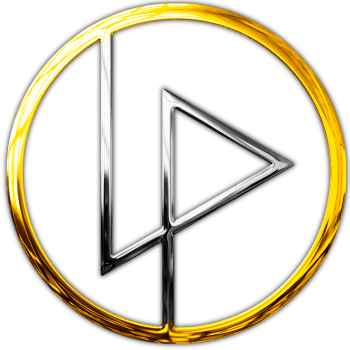 logotipo de LP Sax